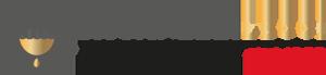 Logo_300x69_senza
