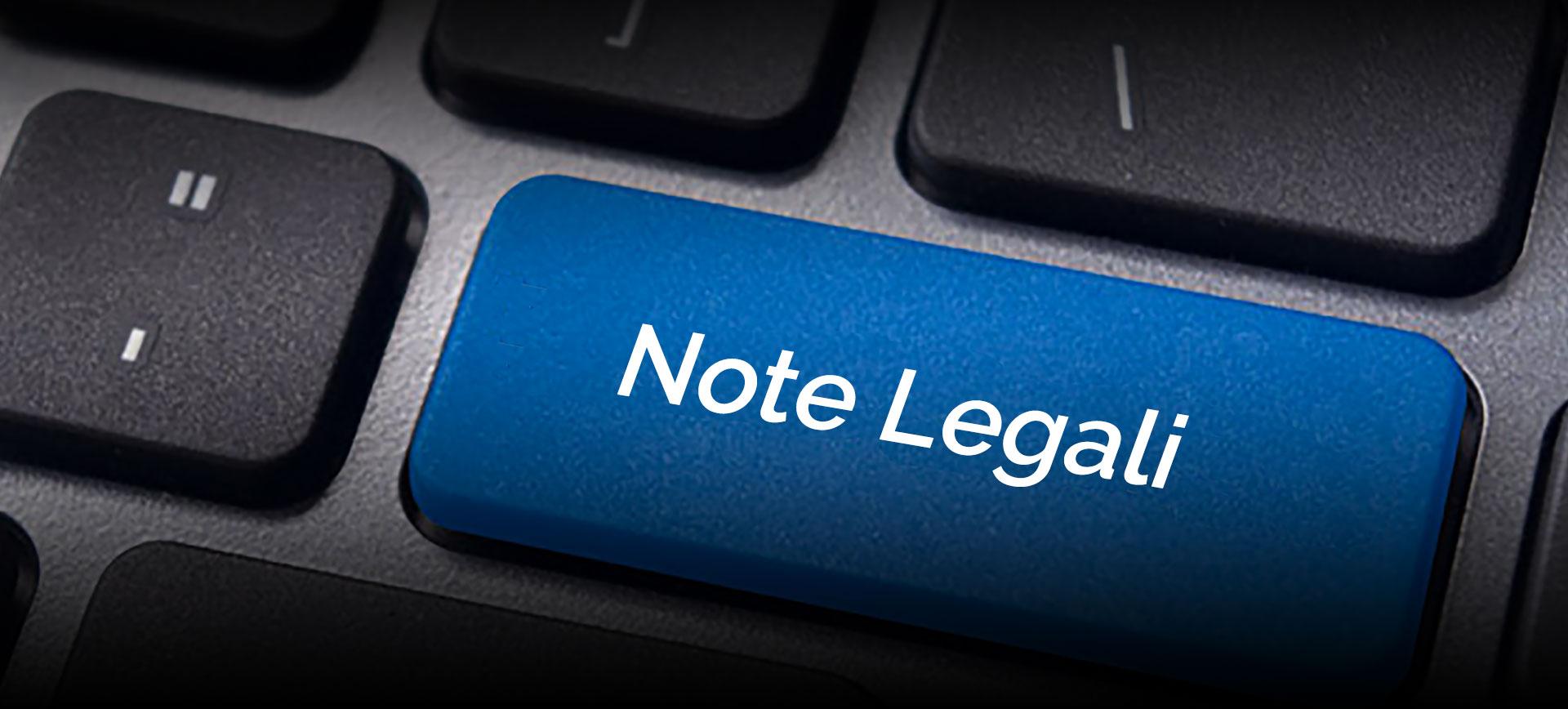 Slider_note-legali