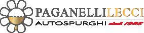 logo_284x65